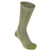 Craghoppers SINGLE NOSILIFE TRAVEL SOCK Kinder - Freizeitsocken