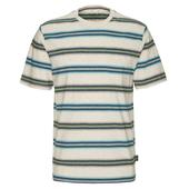 Patagonia M' S SQUEAKY CLEAN POCKET TEE Männer - T-Shirt