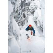 BEST OF POWDER 2020  - Kalender