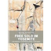 Free Solo im Yosemite  -