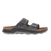Birkenstock Arizona CT FL Männer - Outdoor Sandalen