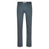 Fjällräven HIGH COAST STRETCH TRS M LONG Männer - Freizeithose