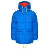 Fjällräven EXPEDITION DOWN JACKET M Männer - Daunenjacke