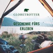 GLOBETROTTER GESCHENKGUTSCHEIN  -