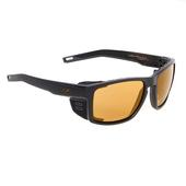Julbo SHIELD Unisex - Gletscherbrille