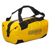 Ortlieb DUFFLE 40L  - Reisetasche