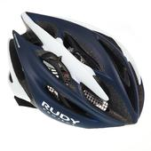 Rudy Project STERLING+  - Fahrradhelm