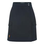 Fjällräven ÖVIK TRAVEL SKIRT W Frauen - Rock