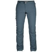 Fjällräven HIGH COAST TRAIL TROUSERS W Frauen - Trekkinghose