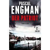 Der Patriot  - Roman