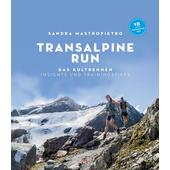 Transalpine Run  - Sportratgeber