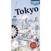 DuMont Direkt Reiseführer Tokio  - Reiseführer