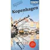 DuMont direkt Reiseführer Kopenhagen  - Reiseführer