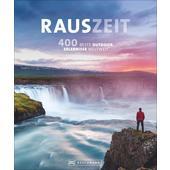 RAUSZEIT  - Reiseführer