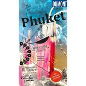 DuMont direkt Reiseführer Phuket  - Reiseführer