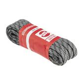 Hanwag SHOE LACES 200 CM (SINGLE PACKED)  -