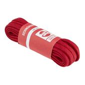 Hanwag SHOE LACES 180 CM (SINGLE PACKED)  -