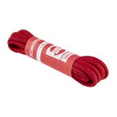 Hanwag SHOE LACES 110 CM (SINGLE PACKED) Unisex -