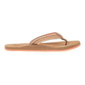 Reef GYPSYLOVE Frauen - Outdoor Sandalen