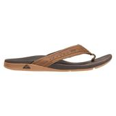 Reef LEATHER ORTHO-SPRING Männer - Outdoor Sandalen