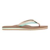 Reef VOYAGE LITE BEACH Frauen - Outdoor Sandalen