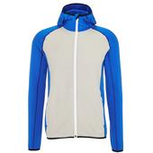 FRILUFTS PUKAKI HOODED FLEECE JACKET Männer - Fleecejacke