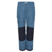 FRILUFTS TOLITA WARM PANTS Kinder - Trekkinghose