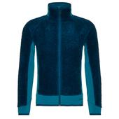 FRILUFTS UTSIRA FLEECE JACKET Männer - Fleecejacke