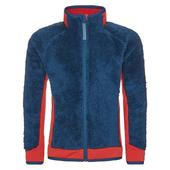 FRILUFTS UTSIRA FLEECE JACKET Kinder - Fleecejacke