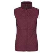 FRILUFTS VASSE FLEECE VEST Frauen - Weste