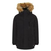 FRILUFTS BROBY PADDED JACKET Kinder - Winterjacke
