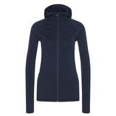 FRILUFTS KALSOY HOODED JACKET Frauen - Wolljacke