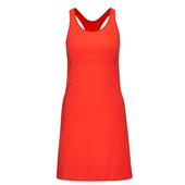 Fjällräven HIGH COAST STRAP DRESS W Frauen - Kleid