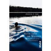 Mein Jahr im Wasser  - Reisetagebuch