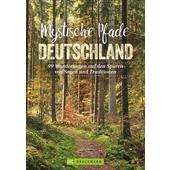 Mystische Pfade Deutschland  -