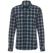 Arc'teryx GRYSON LS SHIRT MEN' S Männer - Outdoor Hemd