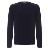Arc'teryx DONAVAN CREW NECK SWEATER MEN' S Männer - Wollpullover