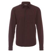 Arc'teryx BERNAL LS SHIRT MEN' S Männer - Outdoor Hemd