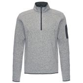 Arc'teryx COVERT 1/2 ZIP MEN' S Männer - Fleecepullover