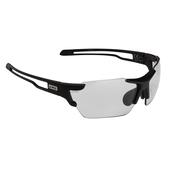 Uvex UVEX SPORTSTYLE 803 SMALL V Unisex - Sportbrille