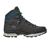 Hanwag TATRA LIGHT LADY LL Frauen - Hikingstiefel