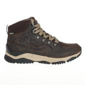 Keen INNATE LEATHER MID WP LTD Männer - Hikingstiefel