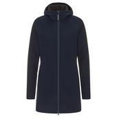 Elkline MORNINGNEW Frauen - Fleecejacke