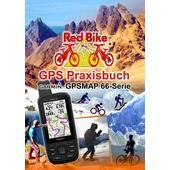 GPS Praxisbuch Garmin GPSMAP 66 Serie  -