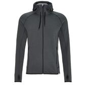 FRILUFTS SJUNKHATTEN HOODED FLEECE JACKET Männer - Fleecejacke