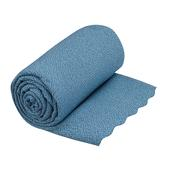 Sea to Summit AIRLITE TOWEL Unisex - Reisehandtuch