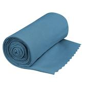 Sea to Summit AIRLITE TOWEL  - Reisehandtuch