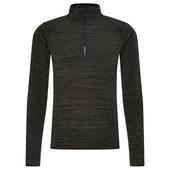 Craft GRID HALFZIP M Männer - Fleecepullover