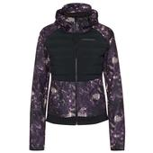 Craft PURSUIT THERMAL JKT W Frauen - Langlaufjacke