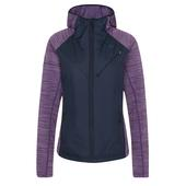Craft POLAR LT PD MIDLAYER W Frauen - Kapuzenjacke